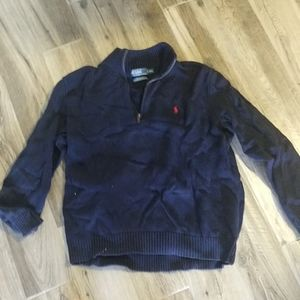 Men's Polo by Ralph Lauren XXL